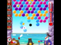 Jogo Clássicos Bubble Shooter: Archibald the Pirate