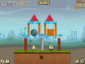 Jogo de Puzzle Disaster Will Strike 2