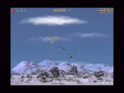 Jogo de Guerra Dogfight 2 - The Great War