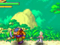 Jogo de Luta Dragon Ball Fierce Fighting 2.8