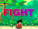 Jogo de Luta Dragon Ball - Fierce Fighting v1.9