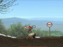 Jogo de Motos Off-Road Master - New Dimension
