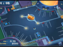 Jogo de Carros Pack The House - Parking Packers