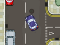 Jogo de Carros Parking - Battle Of The Sexes