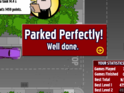 Jogo de Carros Parking Perfection 3 - The Exam