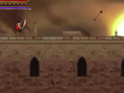 Jogo de Plataforma Prince of Persia - The Forgotten Sands