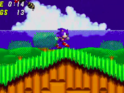 Jogo de RPG Sonic Blast RPG: The New Hedgehog Part 2