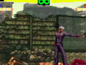 Jogo de Luta The King Of Fighters 2000