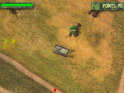 Jogo de Guerra World of Tanks - The Crayfish